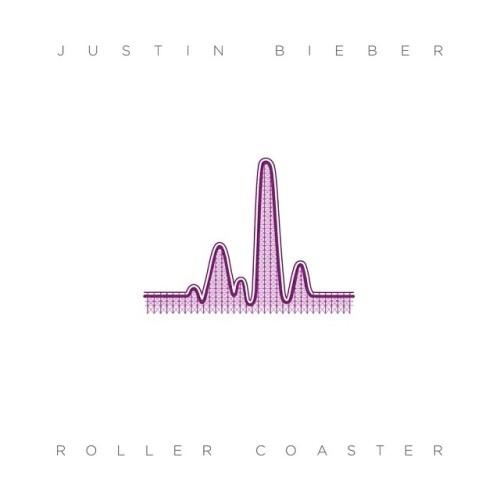 "Justin Bieber, ""Rollercoaster"""