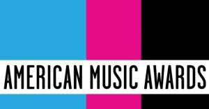 American-Music-Awards-20122