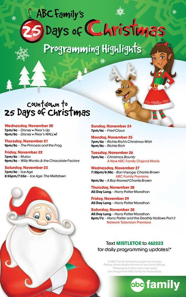 Until Christmas 70 Days Till Christmas.The Countdown To 25 Days Of Christmas Starts Today