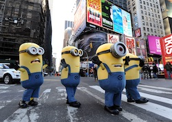 Minions_in_Manhattan_02 copy