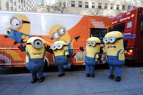 Minions_in_Manhattan_19 copy