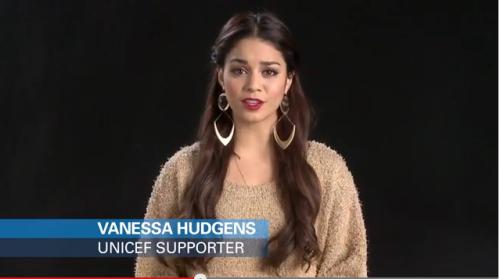 Vanessa PSA