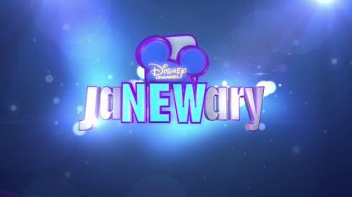 Disney-Channel-JaNEWary-600x337