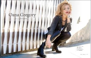 Oana Gregory 3