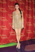 Madame Tussauds Hollywood Unveils Brand New Selena Gomez Figure