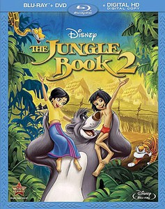 the_jungle_book_2