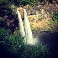 @nickjonas: Insert- don't go chasing waterfalls reference. Oh wait..