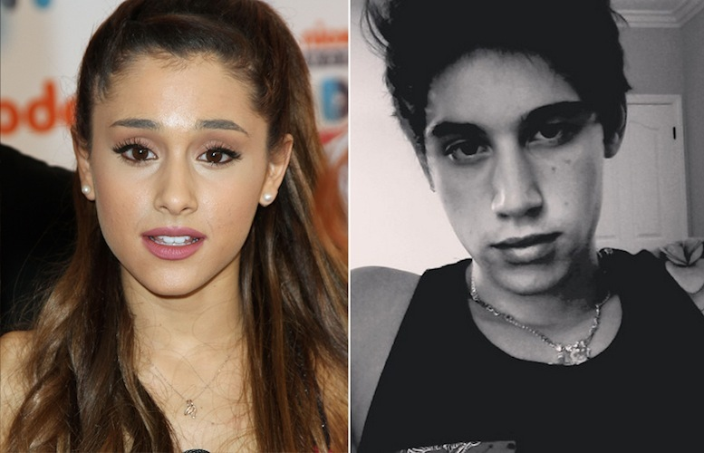 is jai brooks dating anyone Read story jai brooks by foreverthewanted there wasn't anyone i've been seeing you and jai stealing glance at each other are you guys dating me.