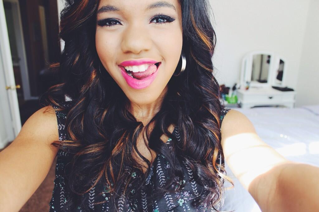teala dunn and amanda steeleteala dunn real instagram, teala dunn blog, teala dunn instagram, teala dunn twitter, teala dunn movies, teala dunn, teala dunn parents, teala dunn shake it up, teala dunn are we there yet, teala dunn singing, teala dunn the thundermans, teala dunn dog with a blog, teala dunn and amanda steele, teala dunn wikipedia, teala dunn boyfriend, teala dunn net worth, teala dunn clothing line, teala dunn and noah teicher, teala dunn enchanted, teala dunn feet