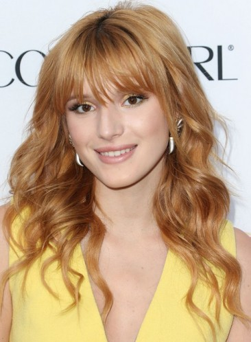 Bella-Thorne-Long-Hairstyles-2014-Wispy-Bangs