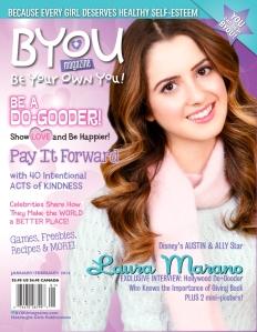 BYOUJanFeb_2014-Cover