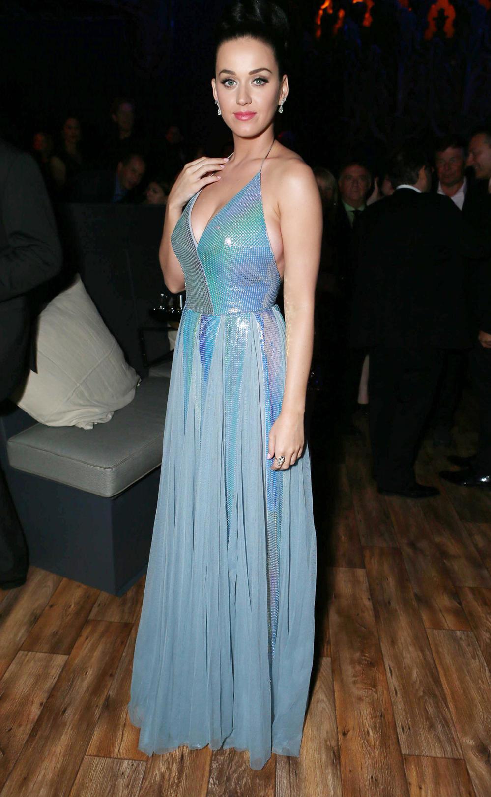 Check Out Katy Perry's Dress @katyperry « TeenInfoNet