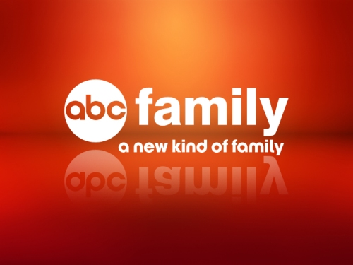 Logo_abc_family