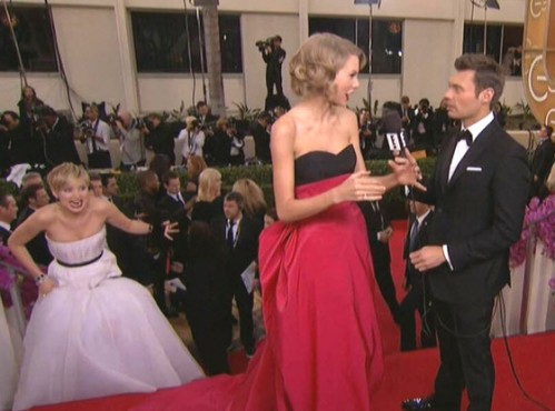 rs_560x415-140112164301-1024.Jennifer-Lawrence-Taylor-Swift-Ryan-Seacrest-Globes.jl.011214_copy