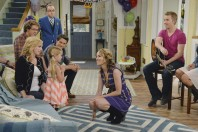 LEIGH-ALLYN BAKER, JEFFREY DOLLEY, KEVIN COVIAS, MIA TALERICO, SHANE HARPER, BRIDGIT MENDLER, JASON DOLLEY