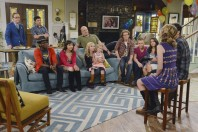 KEVIN COVIAS, BRADLEY STEVEN PERRY, MICAH WILLIAMS, CYRINA FIALLO, LEIGH-ALLYN BAKER, ERIC ALLEN KRAMER, MIA TALERICO, JEFFREY DOLLEY, JASON DOLLEY, SAMANTHA BOSCARINO