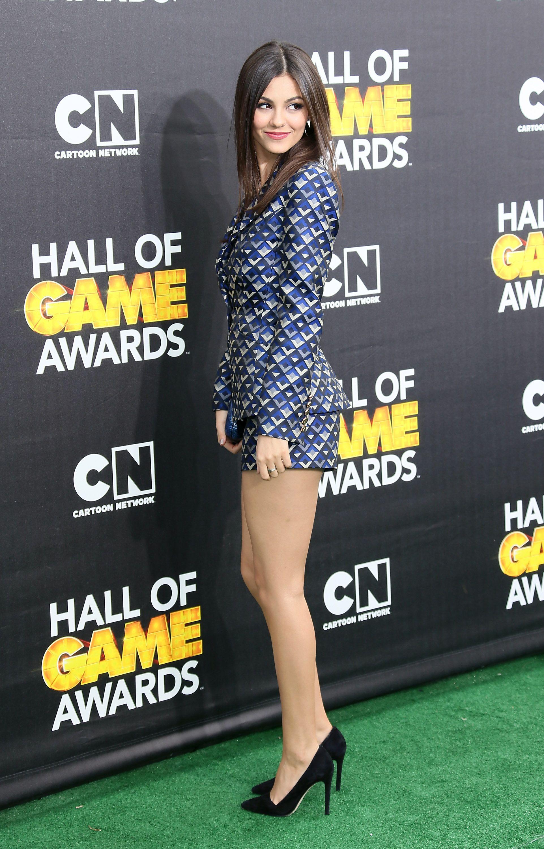 game awards - photo #31