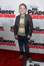 Benjamin+Stockham+Mr+Peabody+Sherman+Premieres+q_5DqpL81uol