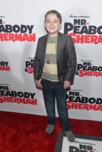 Benjamin+Stockham+Mr+Peabody+Sherman+Premieres+VrZR_3e5sVvl