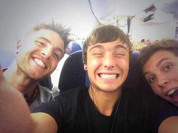 emblem3 concert at o2 abc in glasgow is canceled