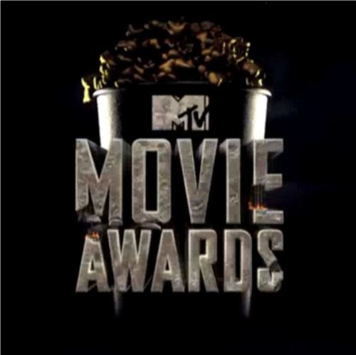 movieawards