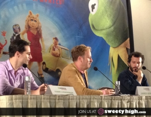 muppets-most-wanted-press-conference