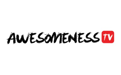 awesomenesstv-logo-for-web-V2-600x373
