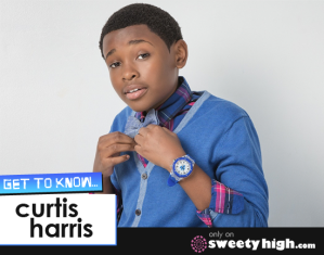 curtis-harris-the-haunted-hathaways