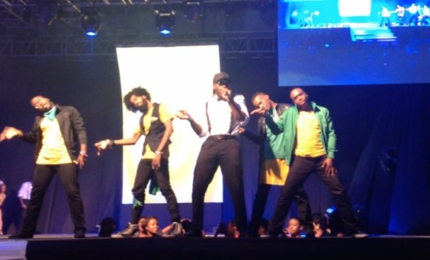 dance-jamaica-740x448