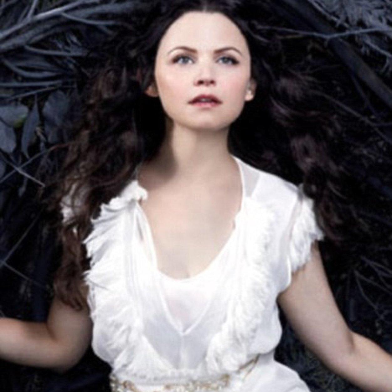 Ginnifer Goodwin To Appear On Jimmy Kimmel Tonight ...
