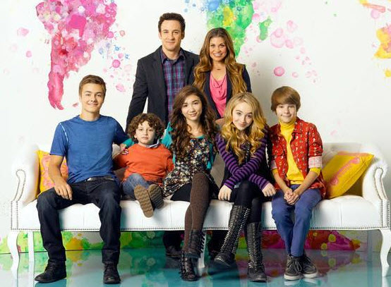 girl meets world full trailer The trailer of the new disney network show 'girl meets world' – the spin-off of the 1990s abc series 'boy meets world' – has lit up the web, getting adults excited to re-visit their teen years as cory and topanga become parents.