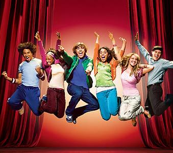 high-school-musical-31