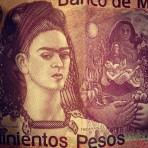@blahblahblanda: Frida