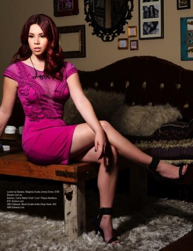 Jillian 06
