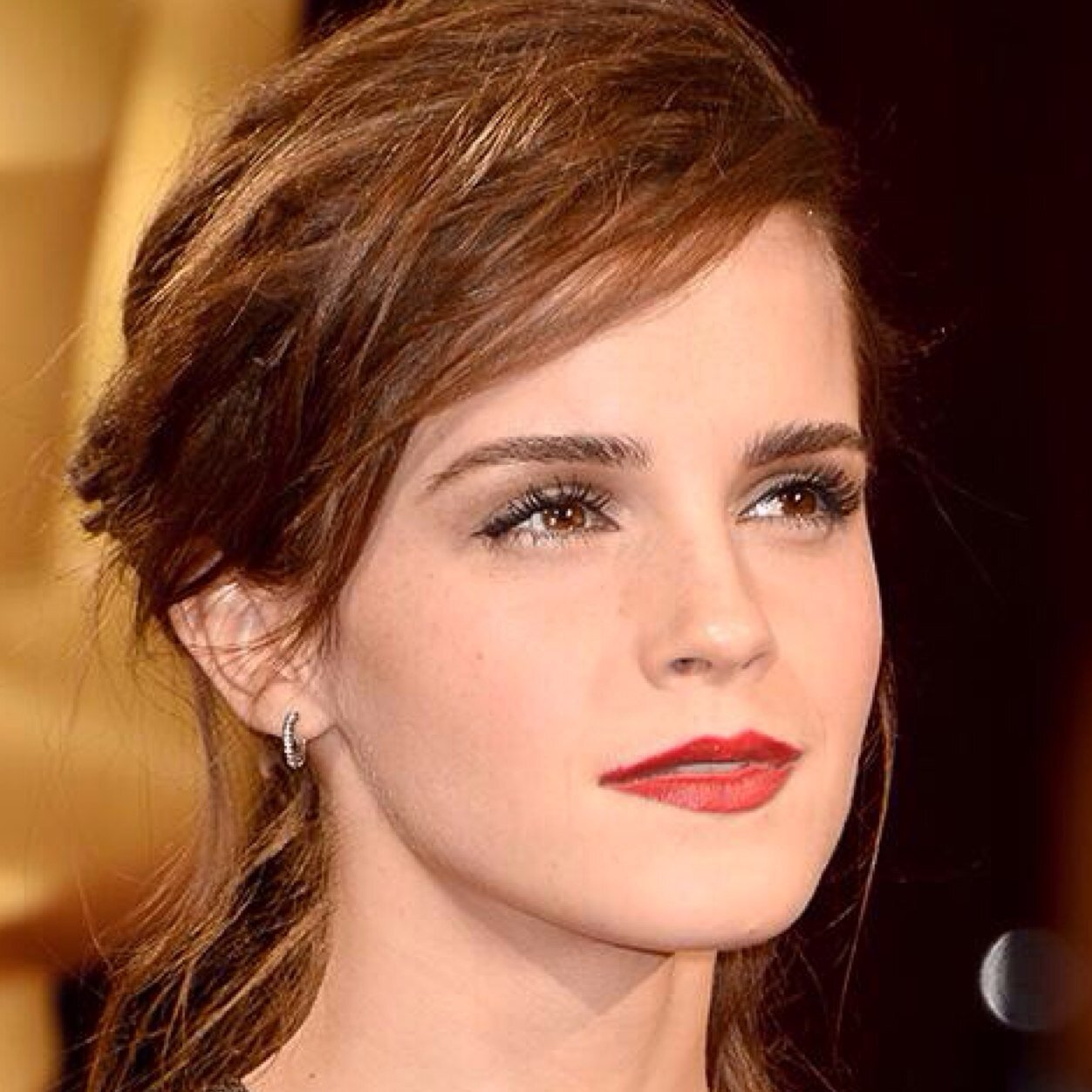 Emma Watson pictures gallery (22)   Film Actresses