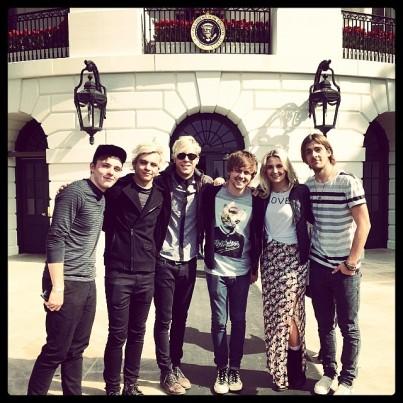 R5 White House 4