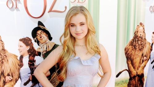sierra-mccormick-cast-some-kind-of-hate