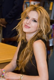 Bella Thorne 34