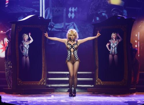 britney-spears-residency-vegas