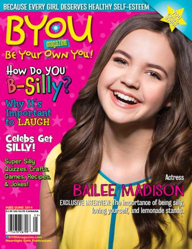 BYOU_MayJune_2014_cover_lr