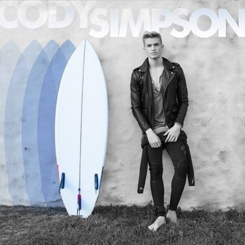 Cody-Simpson-Surfboard1