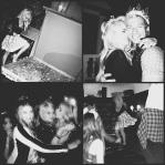 debby-ryan-birthday-party-1