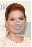 Debra Messing Jacob & Co. Joyful Heart copy (3)
