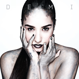 Demi_Lovato_-_Demi_(Official_album_cover)