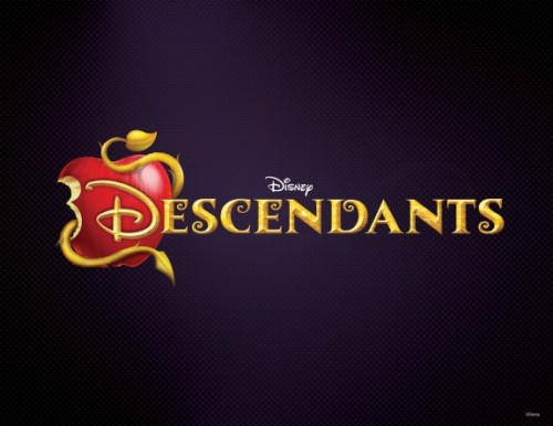 Descendants_logo_8.5x11_purple__131212203441-575x444