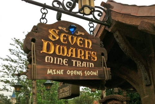 disney-mine-train-1-050114