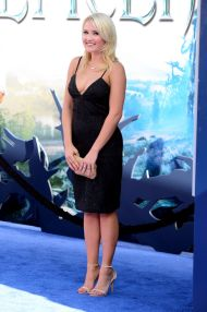 emily-osment-maleficent-world-premiere-in-los-angeles_5