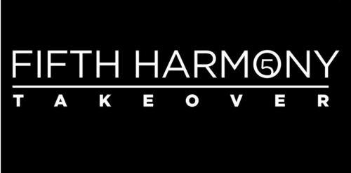 fifthharmony