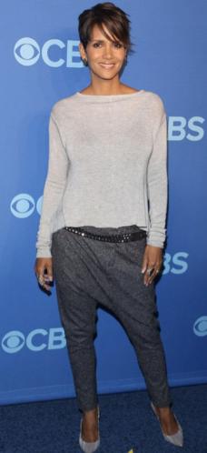 Halle Berry - Sorella