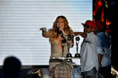 Mariah+Carey+World+Music+Awards+Ceremony+4enSteAMrc_l